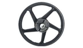 alloy_wheel_assembly