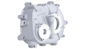 differential_cover_housing
