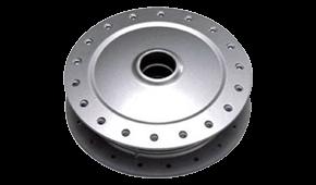 wheel_hub_assembly